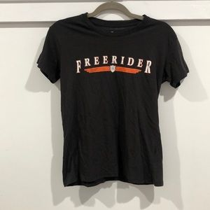 Cotton On FreeRider Tee